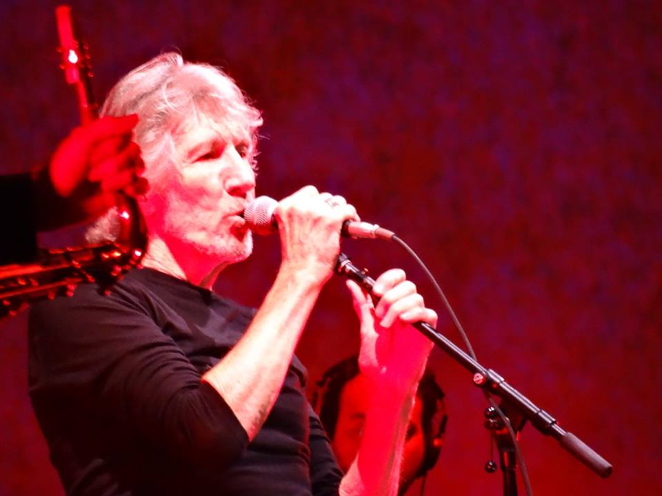 roger-waters-mexico-2016-photos-15