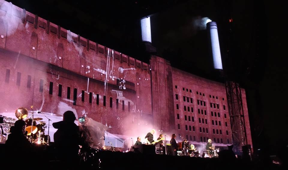 roger-waters-mexico-2016-photos-16