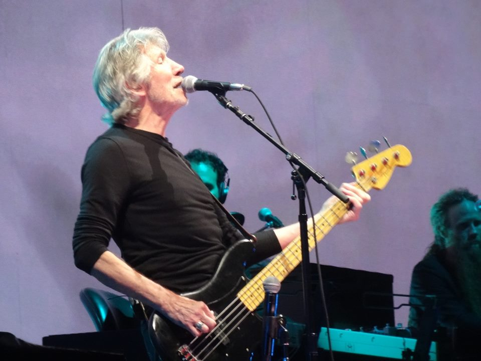 roger-waters-mexico-2016-photos-18