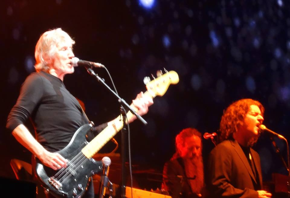 roger-waters-mexico-2016-photos-21