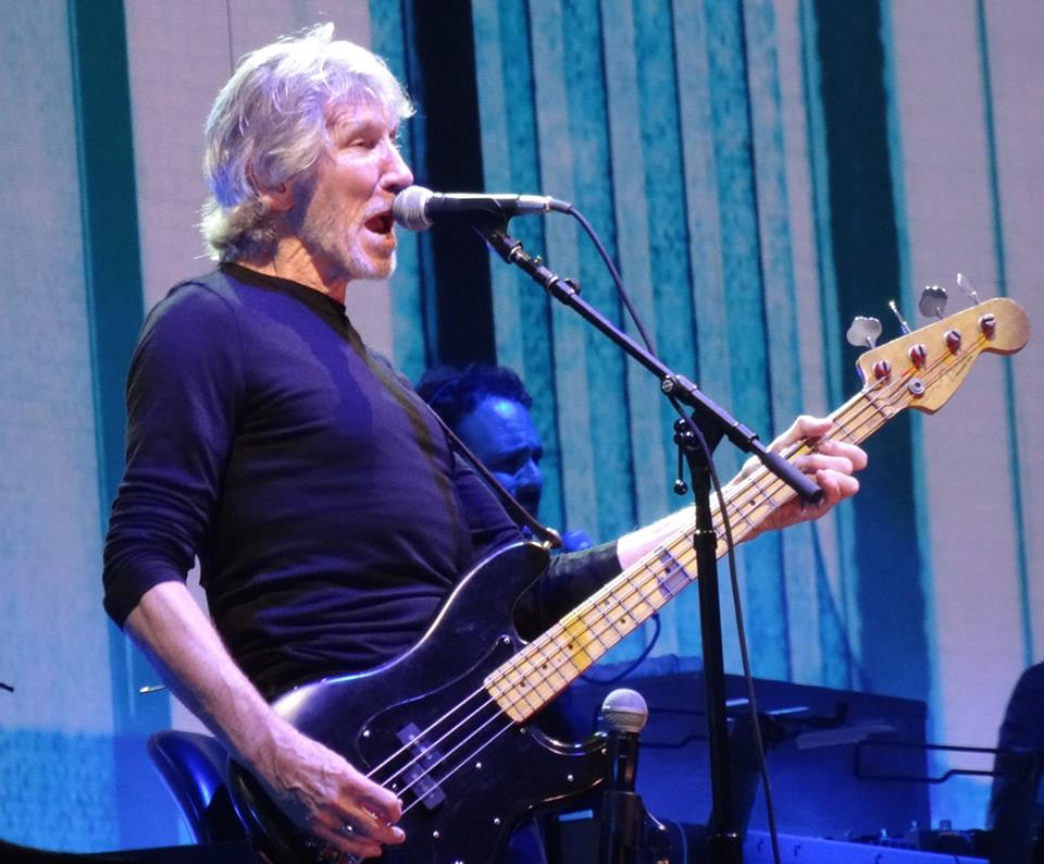 roger-waters-mexico-2016-photos-23
