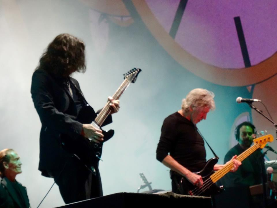 roger-waters-mexico-2016-photos-3