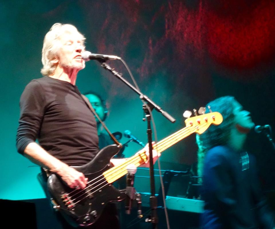 roger-waters-mexico-2016-photos-4