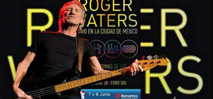 roger-waters-mexico