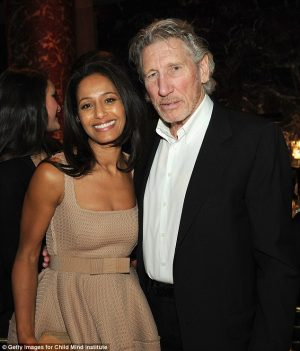 roger-waters-rula-jebreal-2