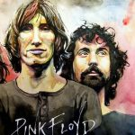 pink-floyd-facts
