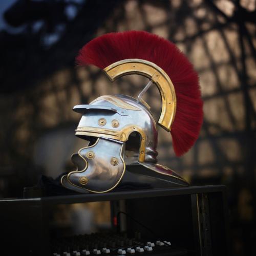 david-gilmour-pompeii-1
