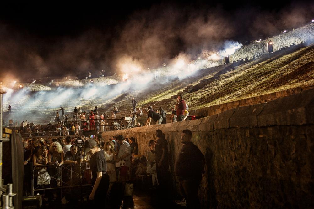 david-gilmour-pompeii-26
