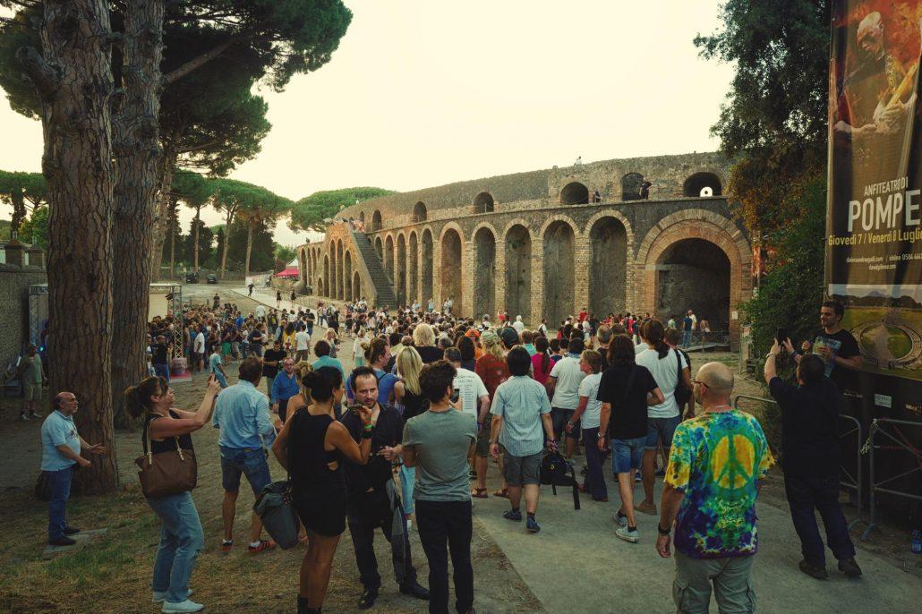 david-gilmour-pompeii-40