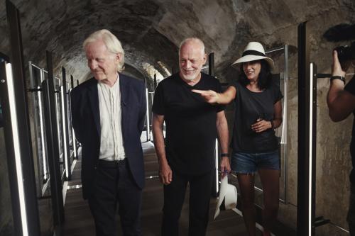 david-gilmour-pompeii-5