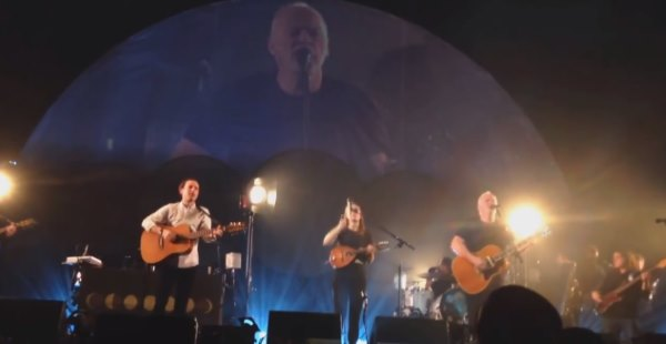 gilmour-wish-you-were-here-rare