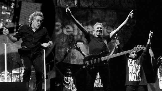 roger-waters-and-the-who