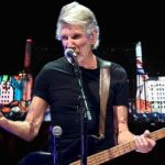 roger-waters-desert-trip