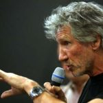 roger-waters-israel