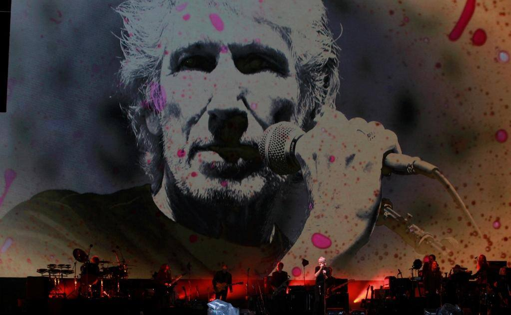 roger-waters-mexico-live-concert-full