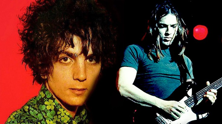 syd-barrett-david-gilmour