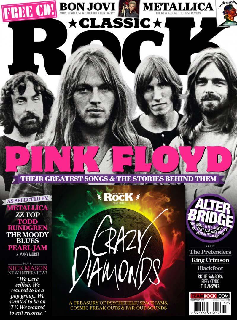 classic-rock-magazine-pink-floyd