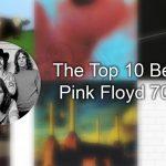 pink-floyd-1970