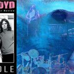 pink-floyd-meddle