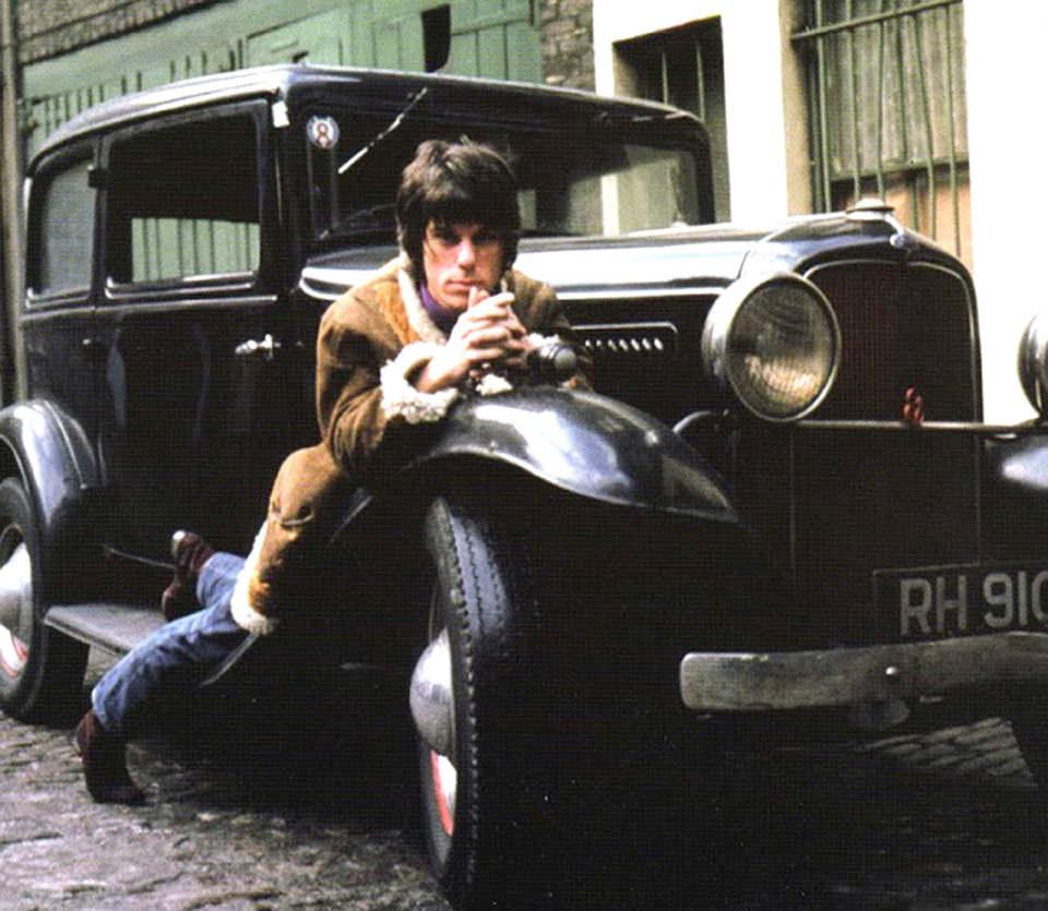 rock-star-cars-10