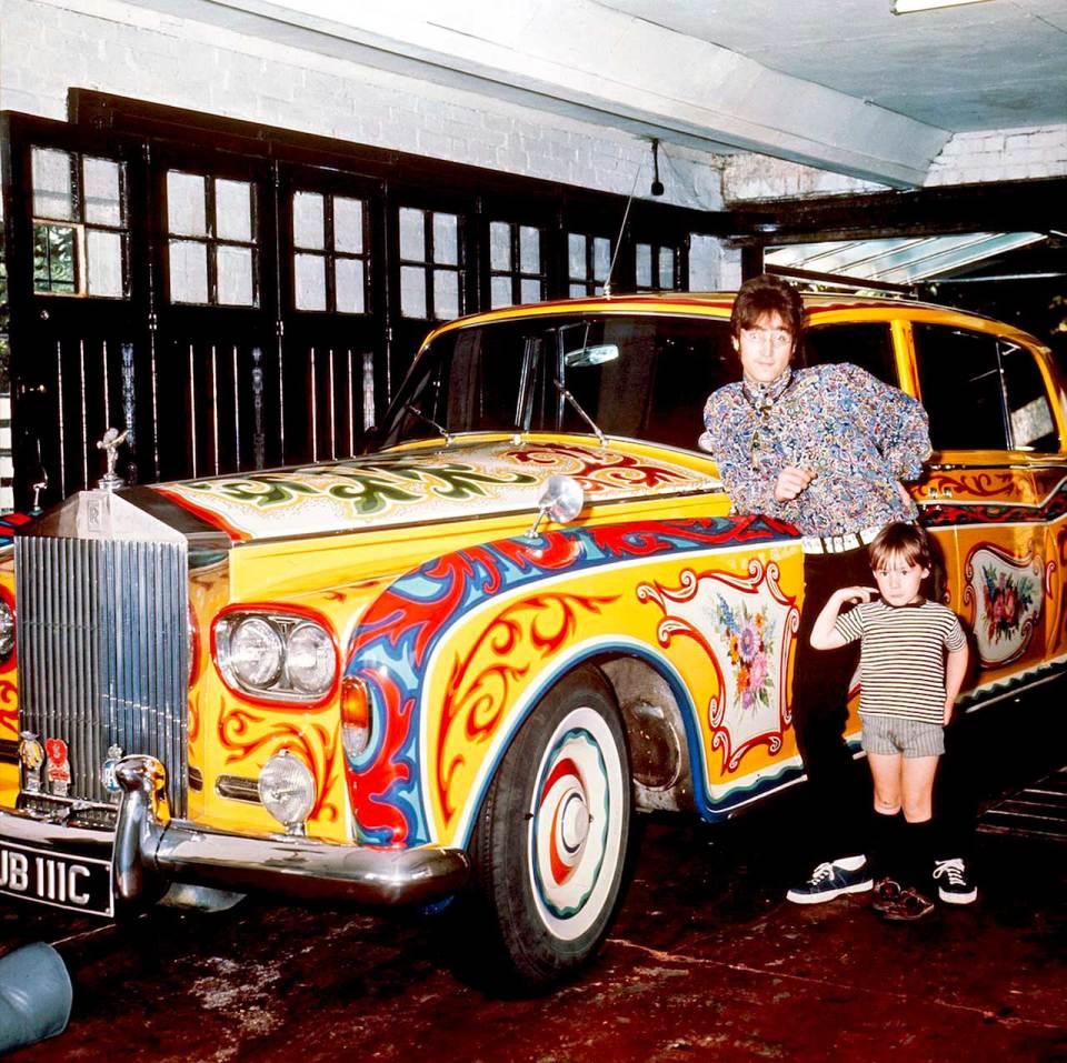 rock-star-cars-11
