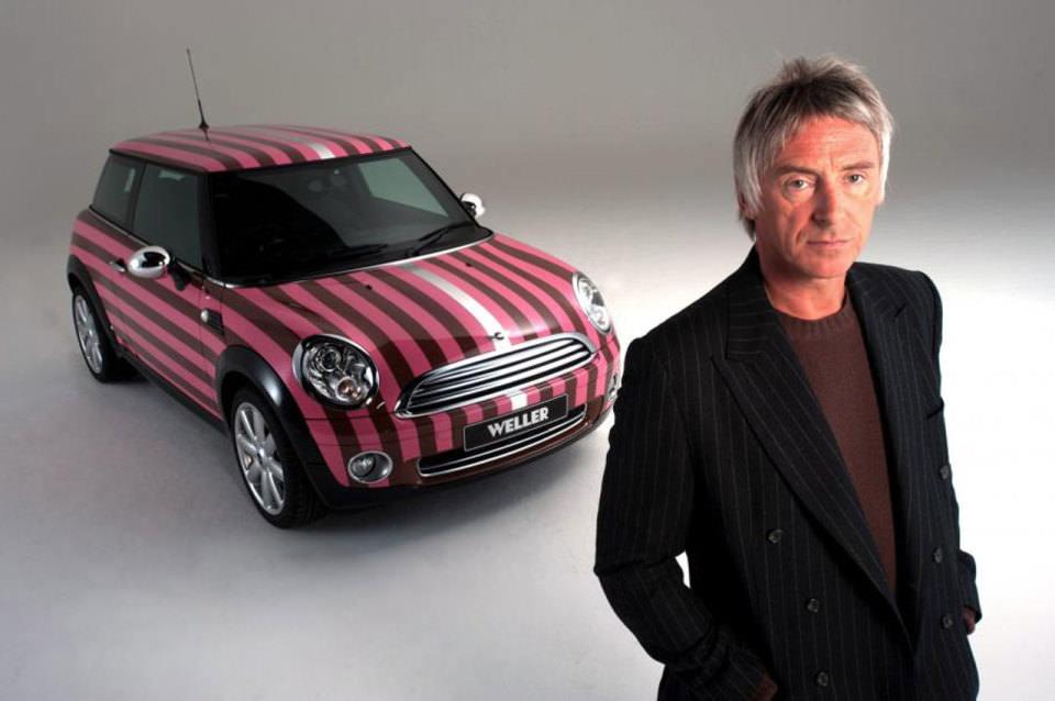 rock-star-cars-7