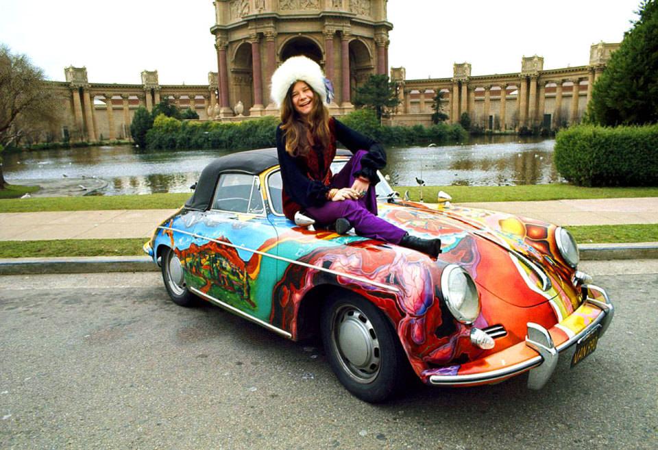 rock-star-cars-9