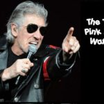 top-10-roger-waters-best-songs