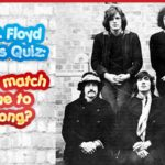 the-pink-floyd-lyrics-quiz