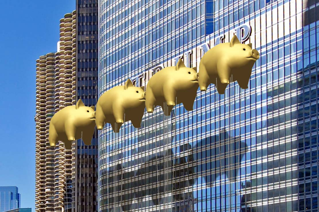 donal-trump-pigs-animals