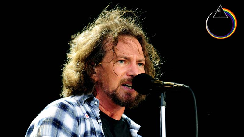 """Watch, Pearl Jam's Amazing Cover of """"Mother""""  Live in Berlin"""