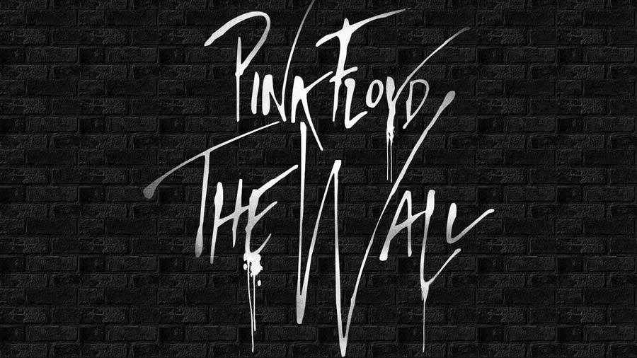 """Pink Floyd Quiz: """"how well do you know Pink Floyd's The Wall"""